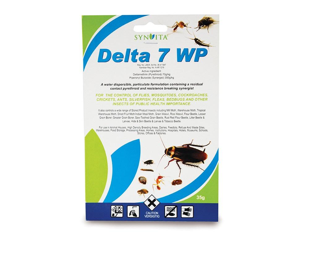 delta 7 wp