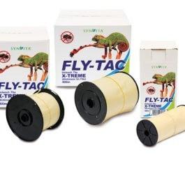 Fly-Tac