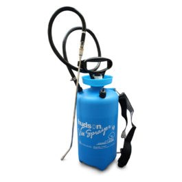 Hudson Vim Sprayer (Discontinued)