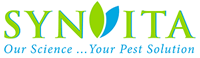 synvita-logo