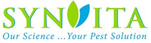 synvita logo