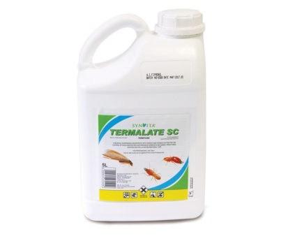 termalate sc